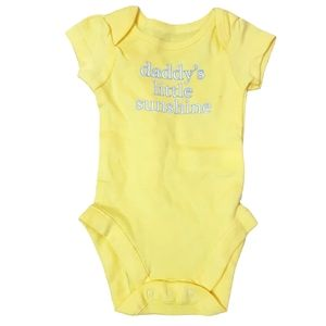 Bundles the baby place | graphic undershirt 7lbs